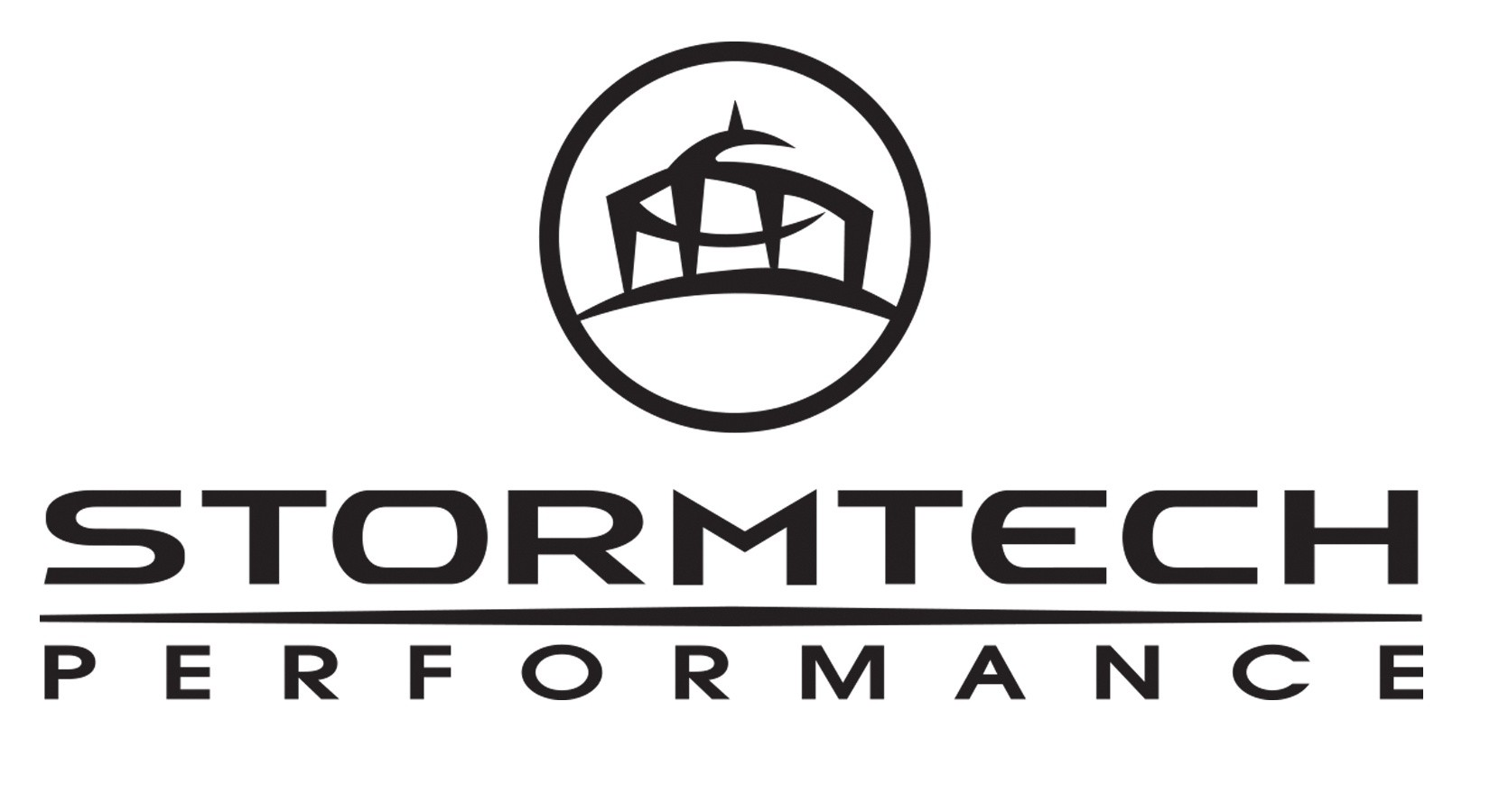 stormtechperformancelogo